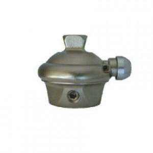 Torsion adapter
