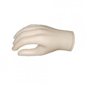 Inner hand