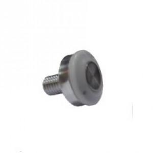 Expulsive valve