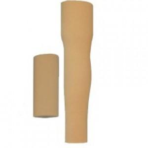 Foam cover for shoulder disarticulation – adult