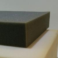 Polyurethane PU 65/110